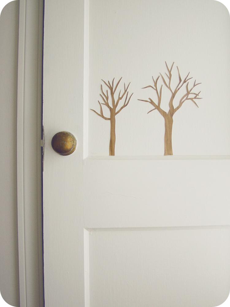 Door trees2b