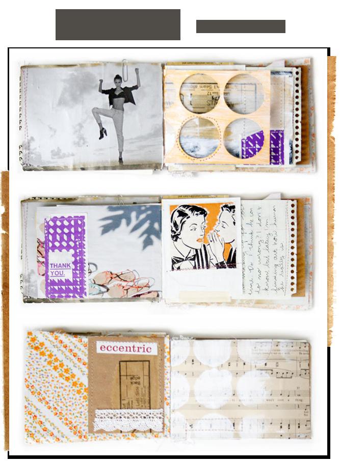 Book-building-a-canvas