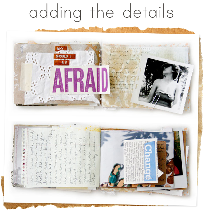 Book-adding-the-details