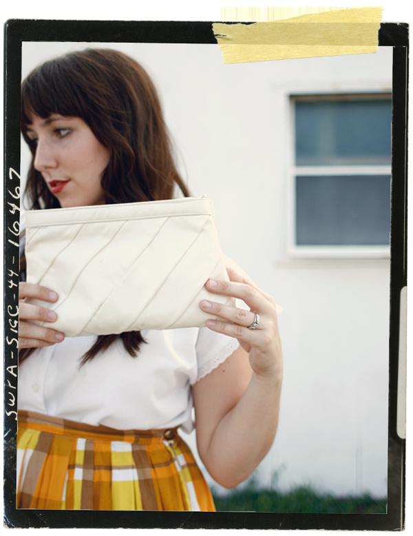 August-15-purse