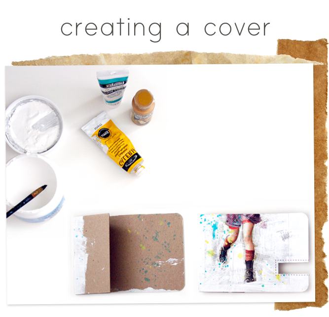 Book-creating-a-cover
