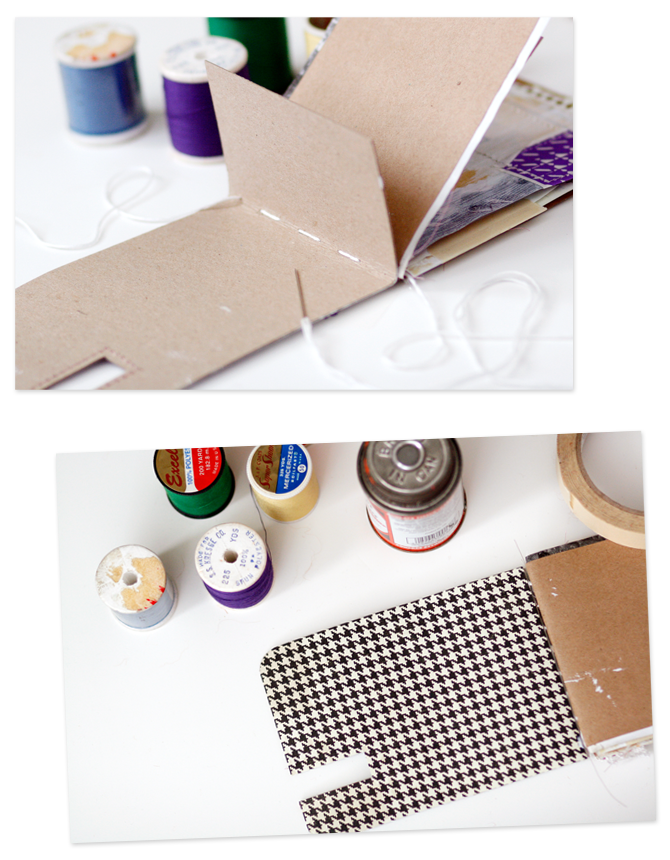 Book-creating-the-cover2