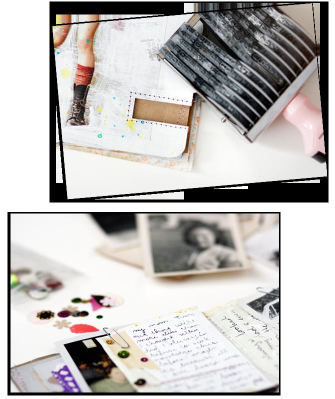 Book-adding-details2