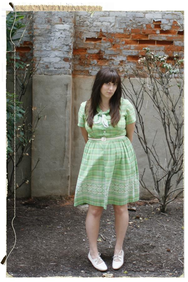Riverfest-dress