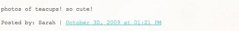 Screen shot 2009-11-04 at 9.02.44 PM