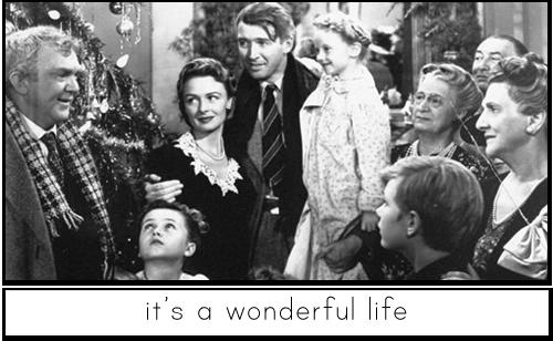 It's-a-wonderful-life