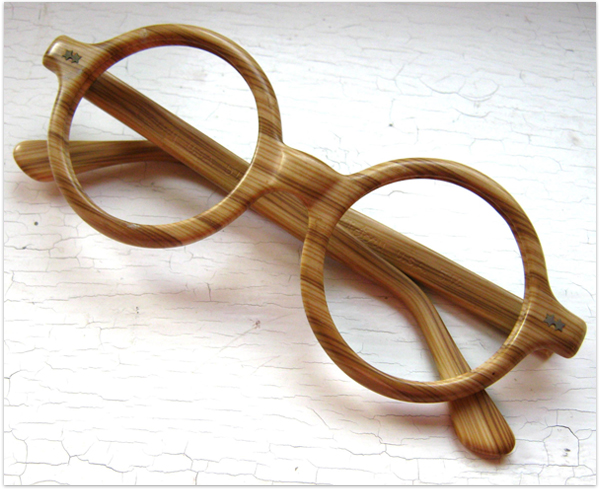 wooden glasses - Wooden Glasses Frames