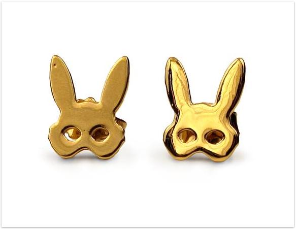 Bunny-jewelry2