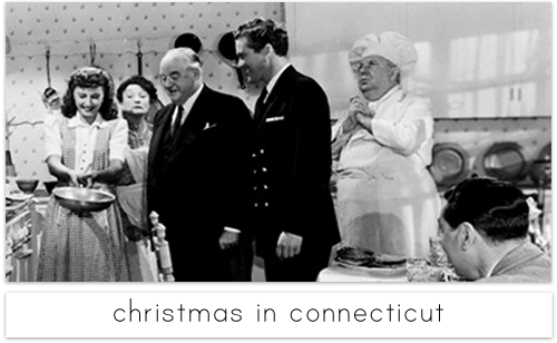 Christmas-in-connecticut