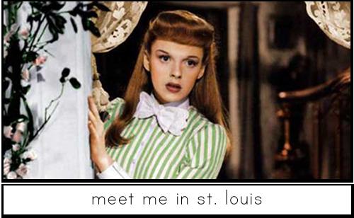 Meet-me-in-st.-louis