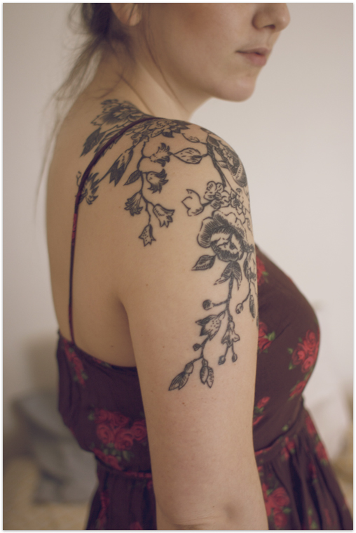 Tattoo2 copy