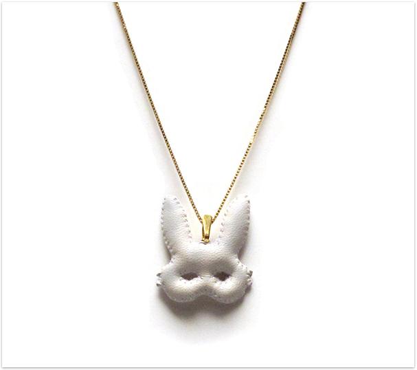Bunny-jewelry1