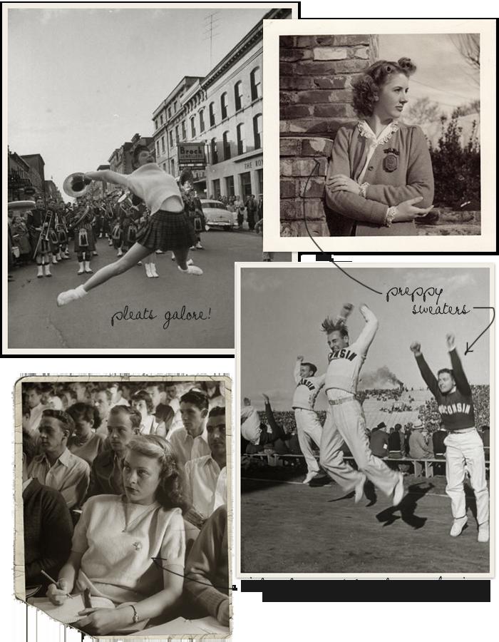 Preppy-vintage2