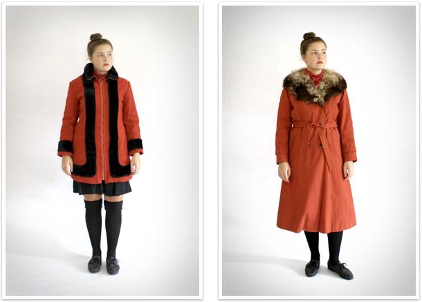 Coat preview1