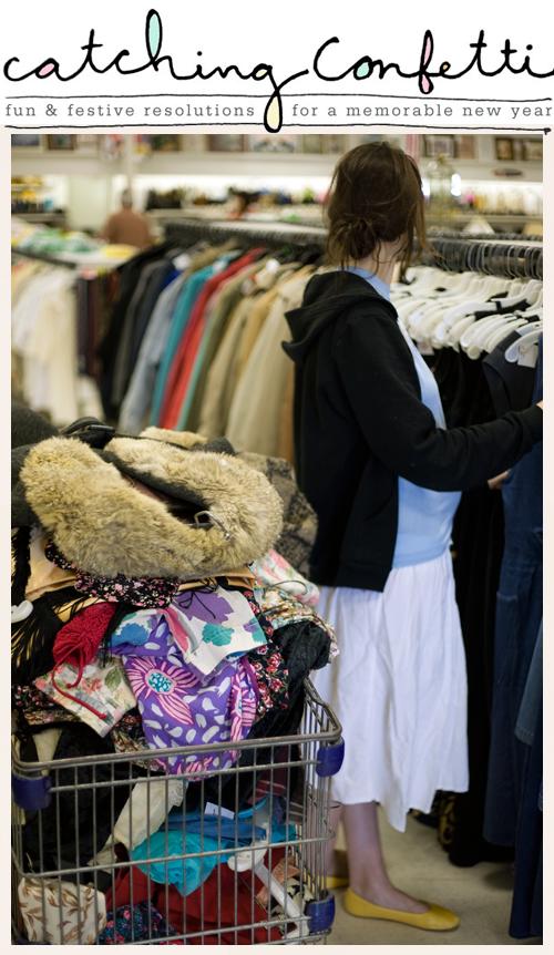 James-thrift-store-3