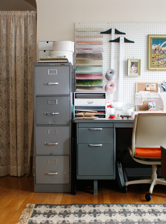 Apartment-therapy-craft-rooms