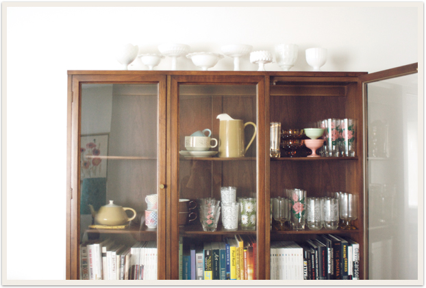 About-me-vintage-dishes-china-cabinet