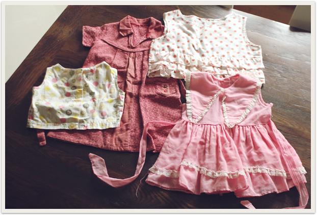 Vintage-girl's-clothes-c