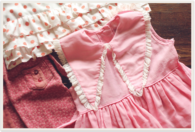 Vintage-girl's-clothes-b