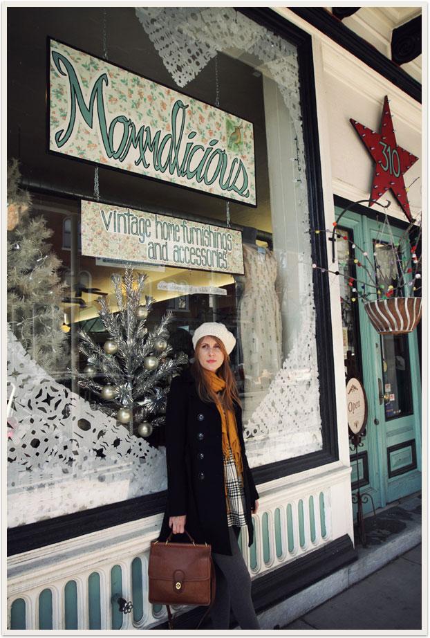 Jennifer-sally-jane-vintage-lancaster-pennsylvania-7