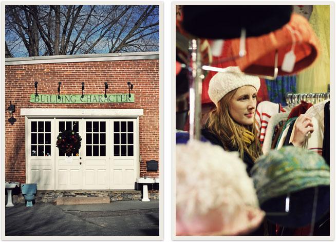 Jennifer-sally-jane-vintage-lancaster-pennsylvania-3