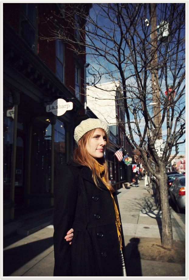 Jennifer-sally-jane-vintage-lancaster-pennsylvania-5