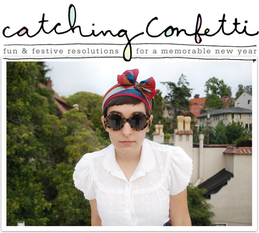 Erin-calivintage-catching-confetti7