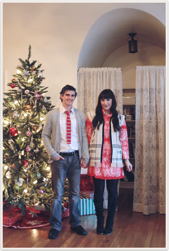 Christmas-vintage-clothes-2010