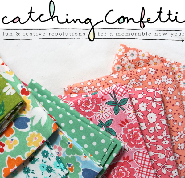 Rachel-denbow-fabric-squares