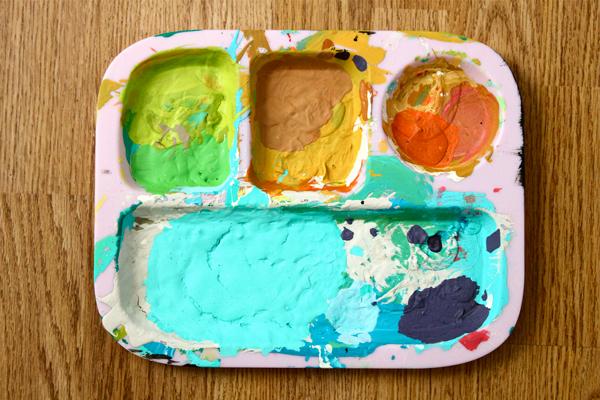 Rachel-denbow-paint-tray