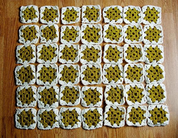 Rachel-denbow-granny-squares