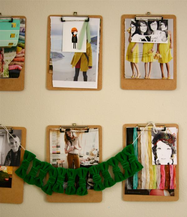 Rachel-denbow-clipboard-bow-wall