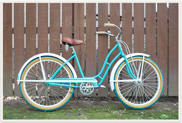 About-me-1950s-bike-restoration