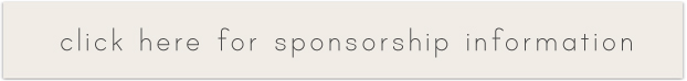 Click-here-for-sponsorship