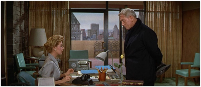 Desk-set-1-spencer-tracy