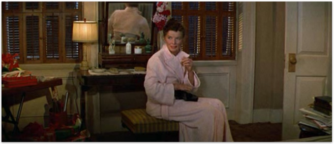 Desk-set-5-katherine-hepburn