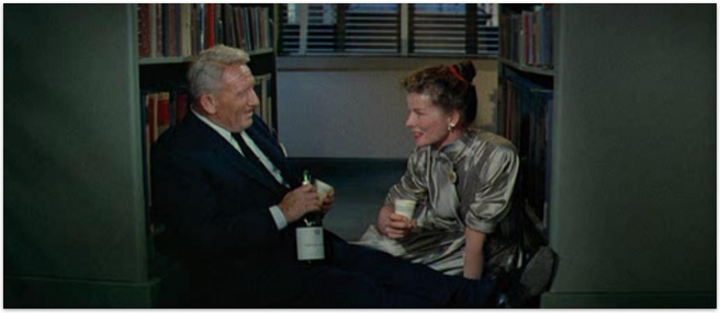 Desk-set-67-katherine-hepburn-spencer-tracy
