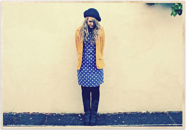 Lauren-brimley-wears-fine-and-dandy-vintage-c
