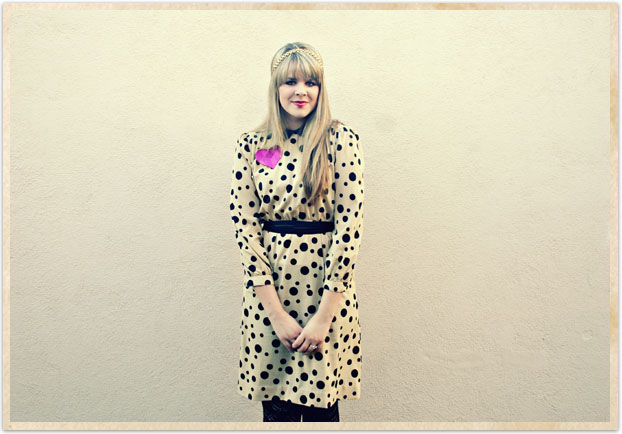 Lauren-brimley-wears-fine-and-dandy-vintage