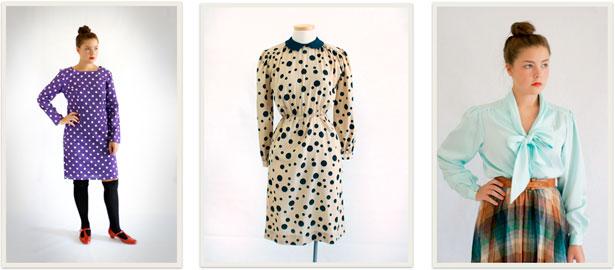 Lauren-brimley-wears-fine-and-dandy-vintage-d