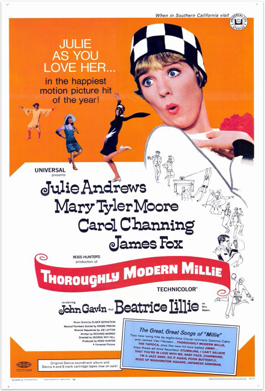 Thoroughly_modern_millie_poster