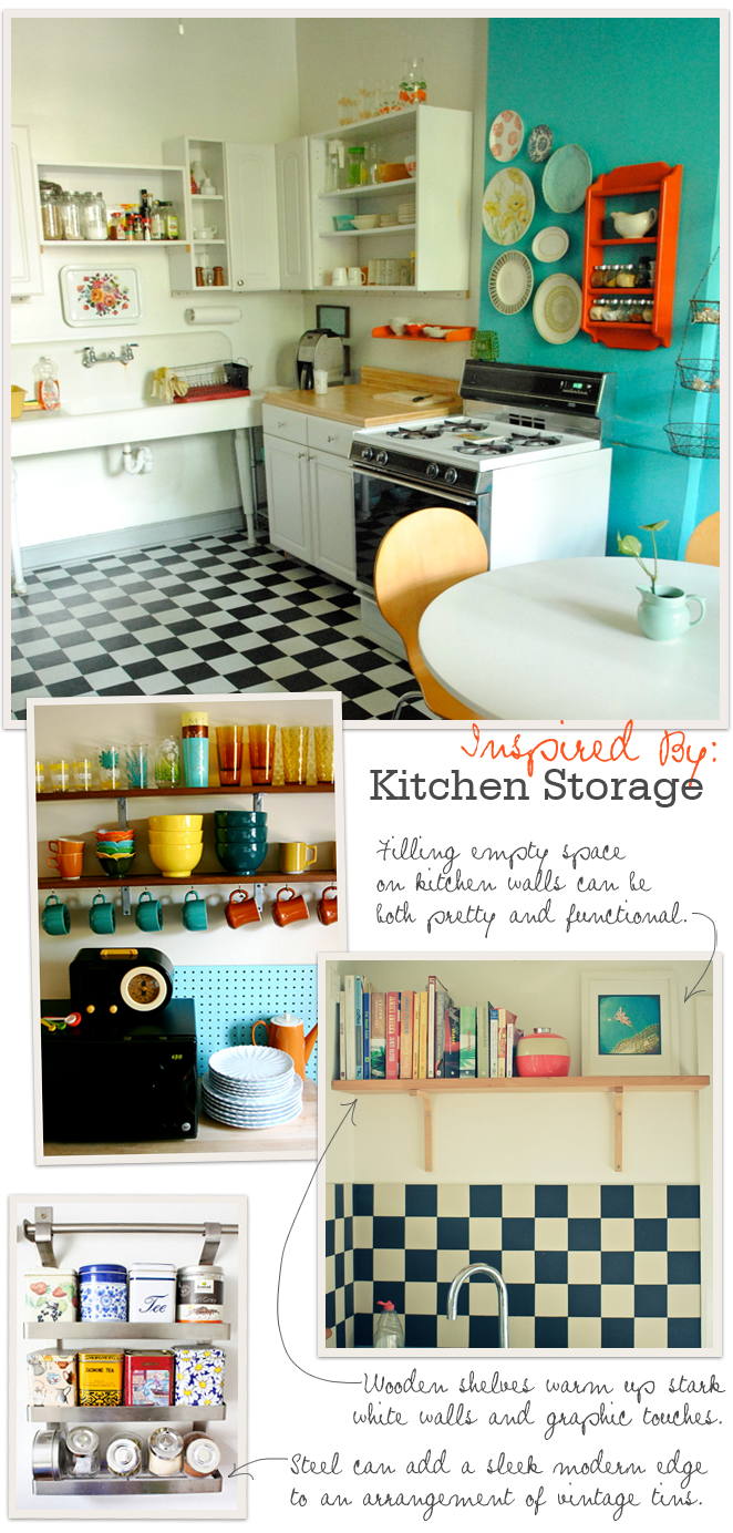Inspired-by--kitchen-walls2