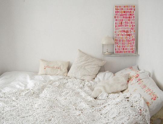 Crochet-blankets3