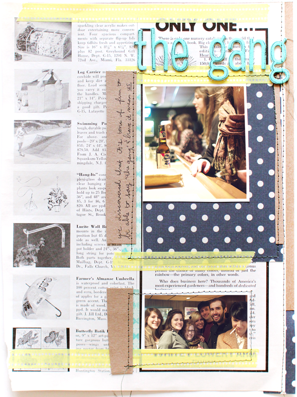 3_3-scrapbook-page