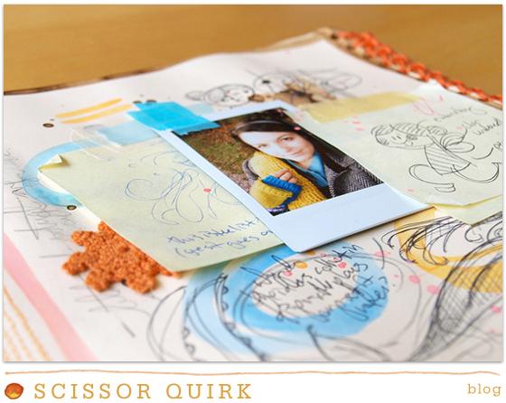 Sponsors-march-scissor-quirk