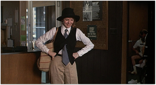Annie Hall#502