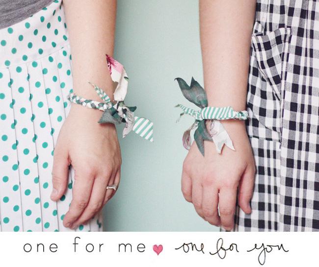 Bracelets-dear-lizzy