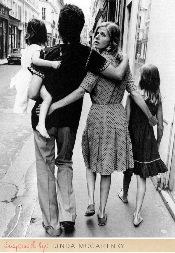 The-McCartneys