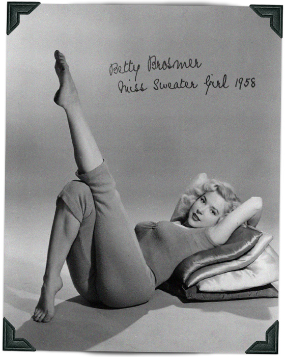 Sweater-girl-betty_brosmer-1958