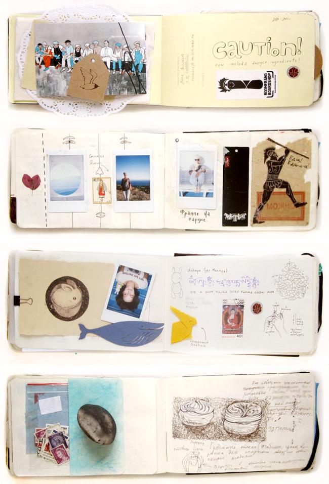 Sketchbook-4